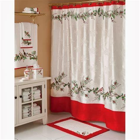 Amazing Christmas Bathroom Decorations That Will Amaze You 12