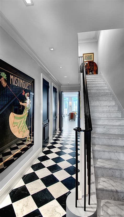 Amazing Victorian Staircases Design Ideas For Beauty And Safety 17