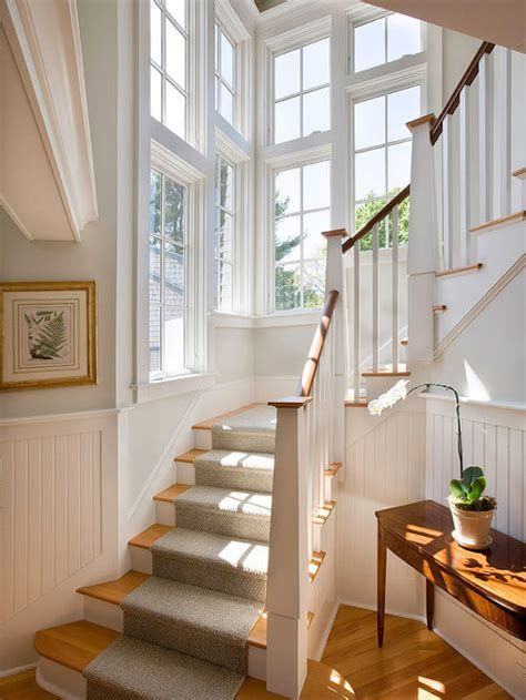 Amazing Victorian Staircases Design Ideas For Beauty And Safety 21