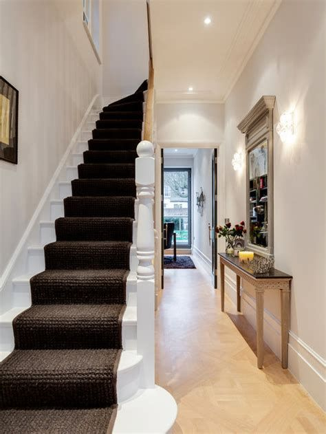 Amazing Victorian Staircases Design Ideas For Beauty And Safety 25
