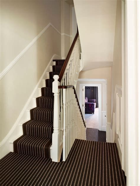 Amazing Victorian Staircases Design Ideas For Beauty And Safety 28