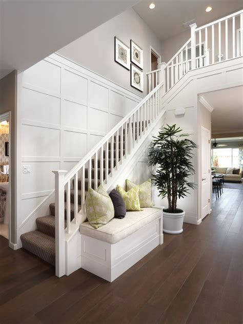 Amazing Victorian Staircases Design Ideas For Beauty And Safety 36