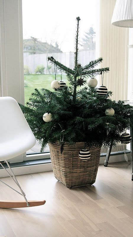 Beautiful Christmas Decorating Ideas For Tiny House 01