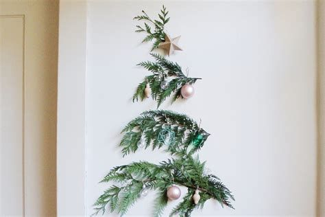 Beautiful Christmas Decorating Ideas For Tiny House 06