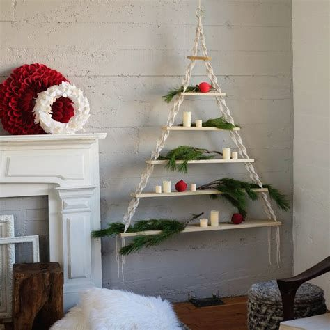 Beautiful Christmas Decorating Ideas For Tiny House 18