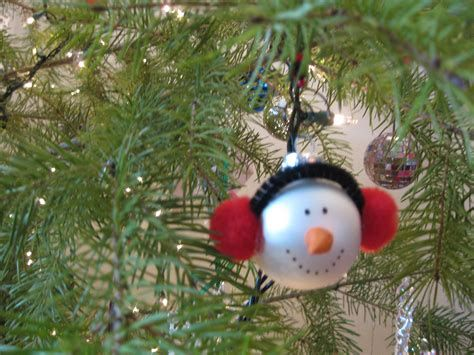 Beautiful Homemade Christmas Decorations And Ideas 01