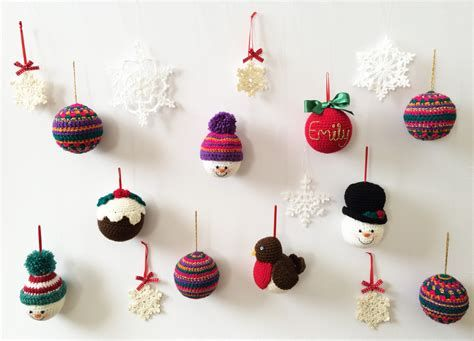 Beautiful Homemade Christmas Decorations And Ideas 08