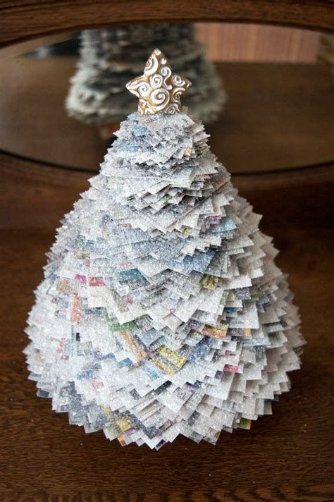 Beautiful Homemade Christmas Decorations And Ideas 16