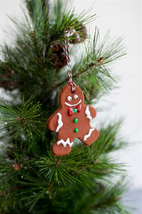 Beautiful Homemade Christmas Decorations And Ideas 30