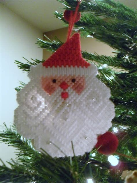 Beautiful Homemade Christmas Decorations And Ideas 32