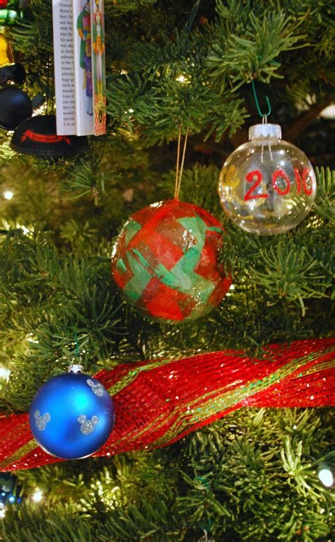 Beautiful Homemade Christmas Decorations And Ideas 45