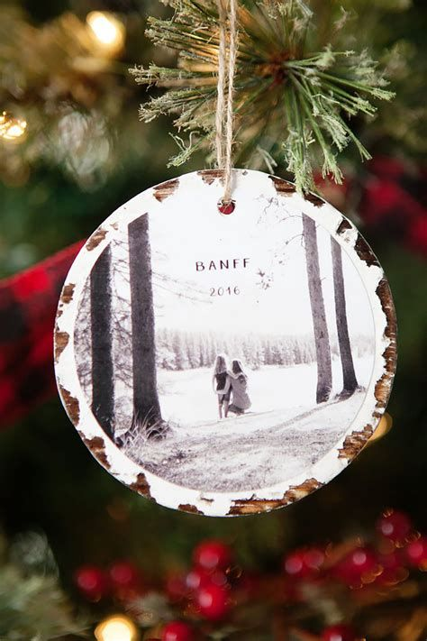 Beautiful Homemade Christmas Decorations And Ideas 47