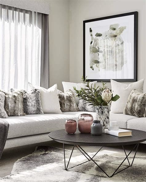 Fabulous Interior Design Ideas For Fall And Winter To Try Now 02