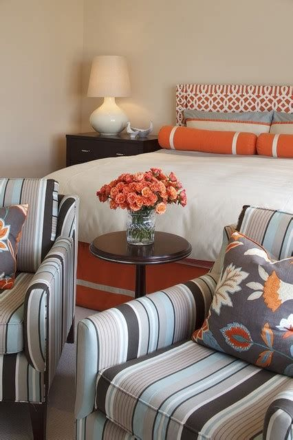 Fabulous Interior Design Ideas For Fall And Winter To Try Now 03