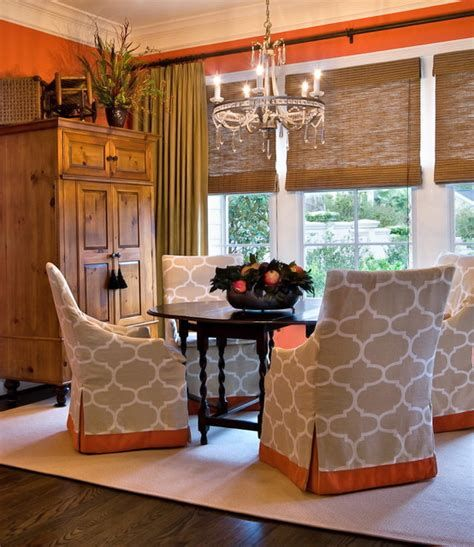 Fabulous Interior Design Ideas For Fall And Winter To Try Now 04