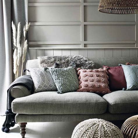 Fabulous Interior Design Ideas For Fall And Winter To Try Now 05