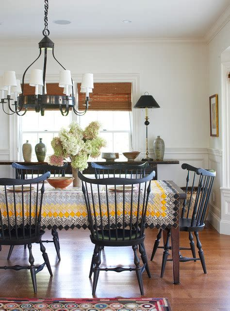 Fabulous Interior Design Ideas For Fall And Winter To Try Now 06