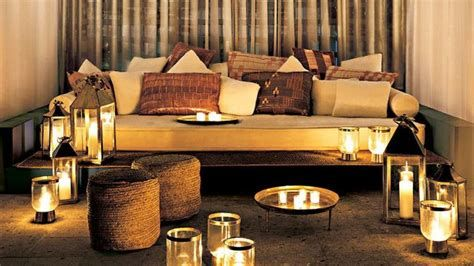 Fabulous Interior Design Ideas For Fall And Winter To Try Now 09