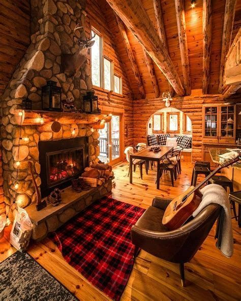 Fabulous Interior Design Ideas For Fall And Winter To Try Now 10