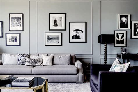 Fabulous Interior Design Ideas For Fall And Winter To Try Now 12