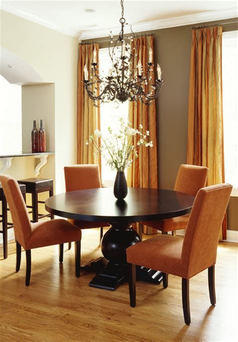 Fabulous Interior Design Ideas For Fall And Winter To Try Now 13