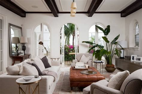 Fabulous Interior Design Ideas For Fall And Winter To Try Now 14