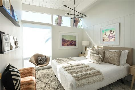 Fabulous Interior Design Ideas For Fall And Winter To Try Now 15