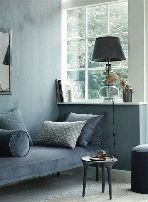 Fabulous Interior Design Ideas For Fall And Winter To Try Now 16