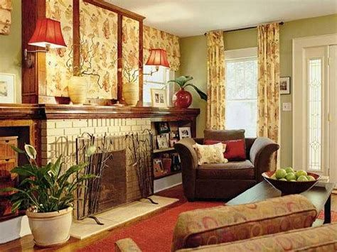 Fabulous Interior Design Ideas For Fall And Winter To Try Now 19