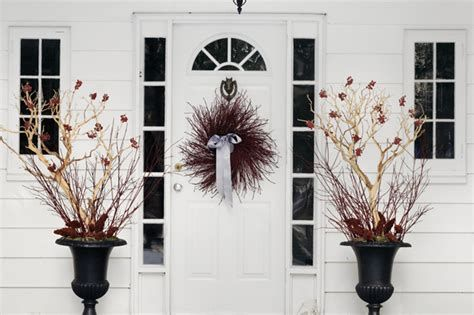Fabulous Interior Design Ideas For Fall And Winter To Try Now 21