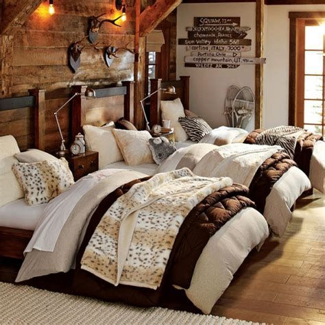 Fabulous Interior Design Ideas For Fall And Winter To Try Now 22