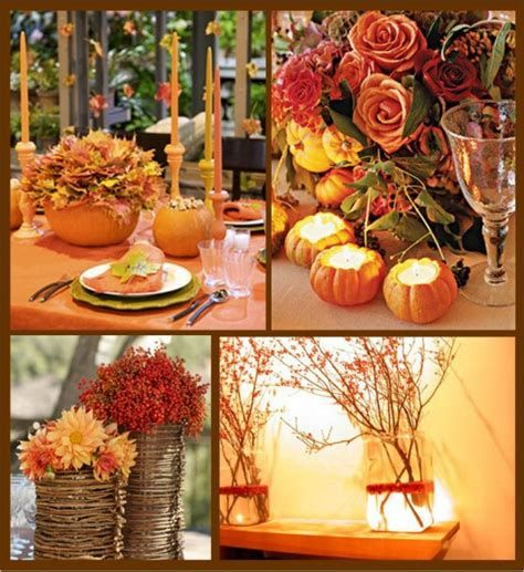 Fabulous Interior Design Ideas For Fall And Winter To Try Now 25