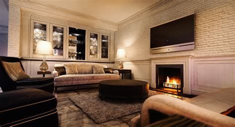 Fabulous Interior Design Ideas For Fall And Winter To Try Now 26