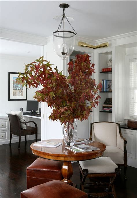 Fabulous Interior Design Ideas For Fall And Winter To Try Now 27