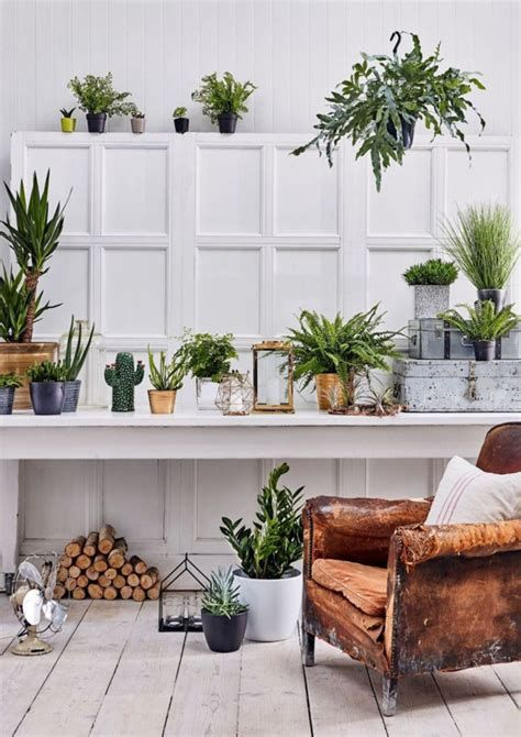 Fabulous Interior Design Ideas For Fall And Winter To Try Now 28