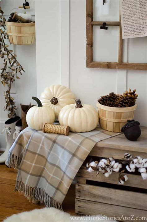 Fabulous Interior Design Ideas For Fall And Winter To Try Now 30