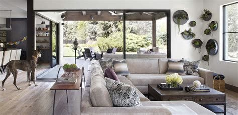 Fabulous Interior Design Ideas For Fall And Winter To Try Now 32