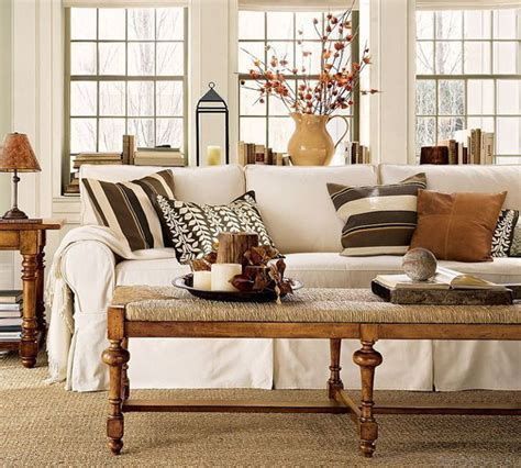 Fabulous Interior Design Ideas For Fall And Winter To Try Now 33