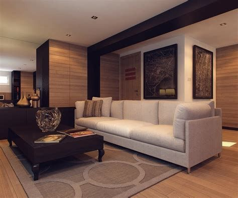 Fabulous Interior Design Ideas For Fall And Winter To Try Now 34