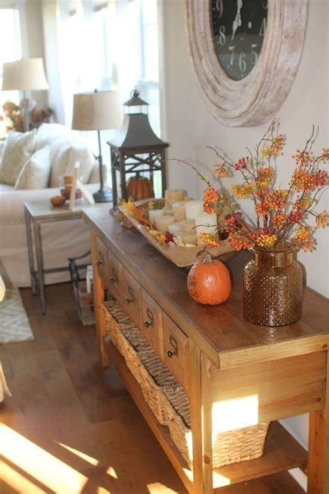 Fabulous Interior Design Ideas For Fall And Winter To Try Now 35
