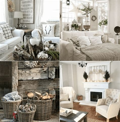 Fabulous Interior Design Ideas For Fall And Winter To Try Now 36