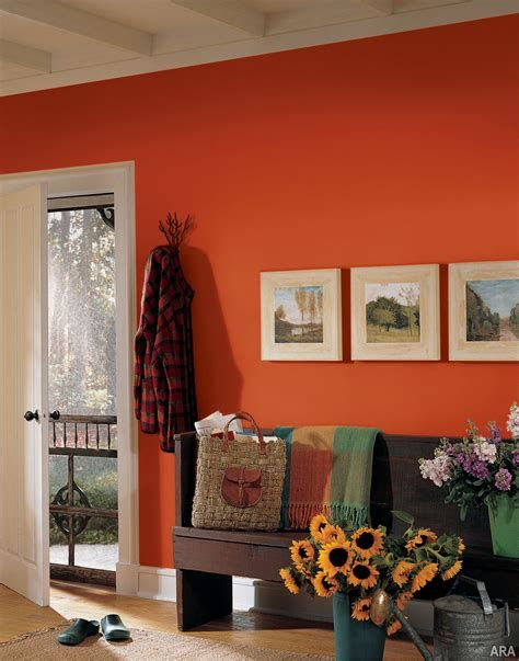 Fabulous Interior Design Ideas For Fall And Winter To Try Now 37
