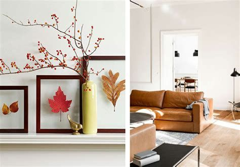 Fabulous Interior Design Ideas For Fall And Winter To Try Now 41