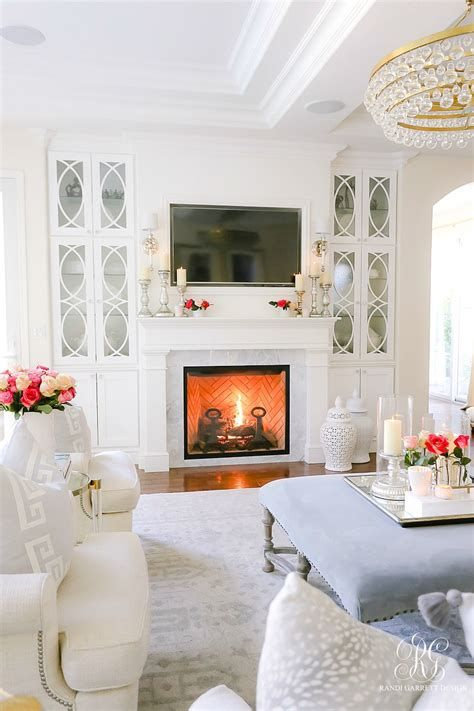 Fabulous Interior Design Ideas For Fall And Winter To Try Now 43