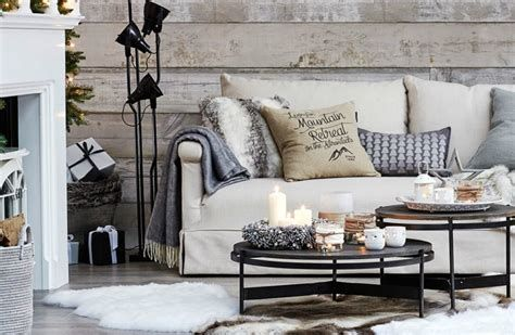 Fabulous Interior Design Ideas For Fall And Winter To Try Now 44