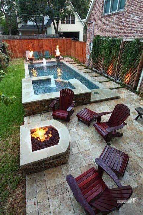 Marvelous Winter Garden Design For Small Backyard Landscaping Ideas 05