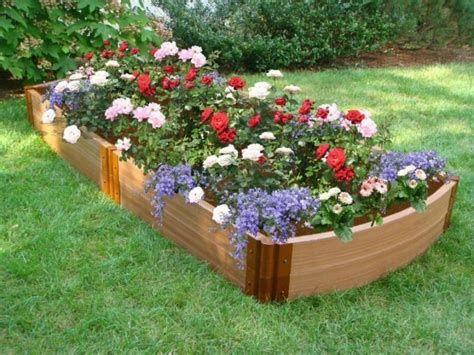 Marvelous Winter Garden Design For Small Backyard Landscaping Ideas 28