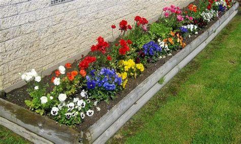 Marvelous Winter Garden Design For Small Backyard Landscaping Ideas 29