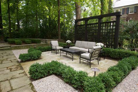 Marvelous Winter Garden Design For Small Backyard Landscaping Ideas 34