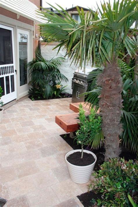 Marvelous Winter Garden Design For Small Backyard Landscaping Ideas 35